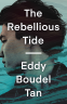 Cover Image: The Rebellious Tide