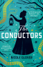 Cover Image: The Conductors