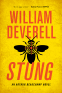Cover Image: Stung