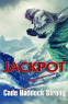 Cover Image: Jackpot