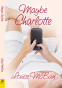 Cover Image: Maybe Charlotte