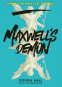 Cover Image: Maxwell's Demon