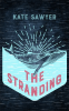 Cover Image: The Stranding