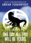 Cover Image: One Day All This Will Be Yours Signed Limited Edition