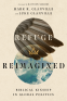 Cover Image: Refuge Reimagined