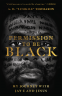 Cover Image: Permission to Be Black