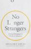 Cover Image: No Longer Strangers