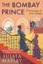 Cover Image: The Bombay Prince