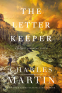 Cover Image: The Letter Keeper