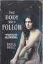 Cover Image: The Body Will Follow