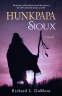 Cover Image: Hunkpapa Sioux
