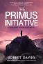 Cover Image: The Primus Initiative