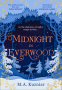 Cover Image: Midnight in Everwood