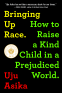 Cover Image: Bringing Up Race