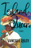 Cover Image: Island Queen