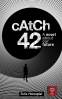 Cover Image: Catch-42