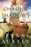 Cover Image: Chasing Shadows