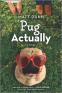 Cover Image: Pug Actually