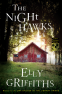 Cover Image: The Night Hawks