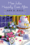 Cover Image: Miss Julia Happily Ever After