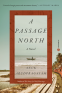 Cover Image: A Passage North