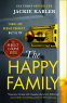Cover Image: The Happy Family