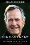 Cover Image: The Man I Knew