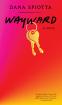 Cover Image: Wayward
