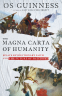 Cover Image: The Magna Carta of Humanity