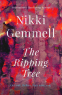Cover Image: The Ripping Tree
