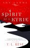Cover Image: Spirit of a Kyrie