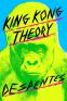 Cover Image: King Kong Theory