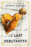 Cover Image: The Last Debutantes
