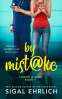 Cover Image: By Mistake