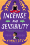 Cover Image: Incense and Sensibility