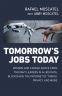 Cover Image: Tomorrow's Jobs Today