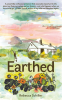 Cover Image: Earthed