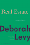 Cover Image: Real Estate