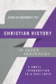 Cover Image: Christian History in Seven Sentences