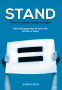 Cover Image: STAND