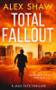 Cover Image: Total Fallout