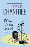 Cover Image: Shh… It's Our Secret