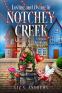 Cover Image: Loving and Dying in Notchey Creek