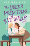 Cover Image: The Queer Principles of Kit Webb