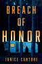 Cover Image: Breach of Honor
