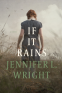 Cover Image: If It Rains