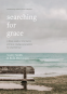 Cover Image: Searching for Grace