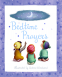 Cover Image: Bedtime Prayers
