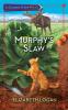 Cover Image: Murphy's Slaw