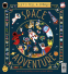 Cover Image: Let's Tell a Story! Space Adventure